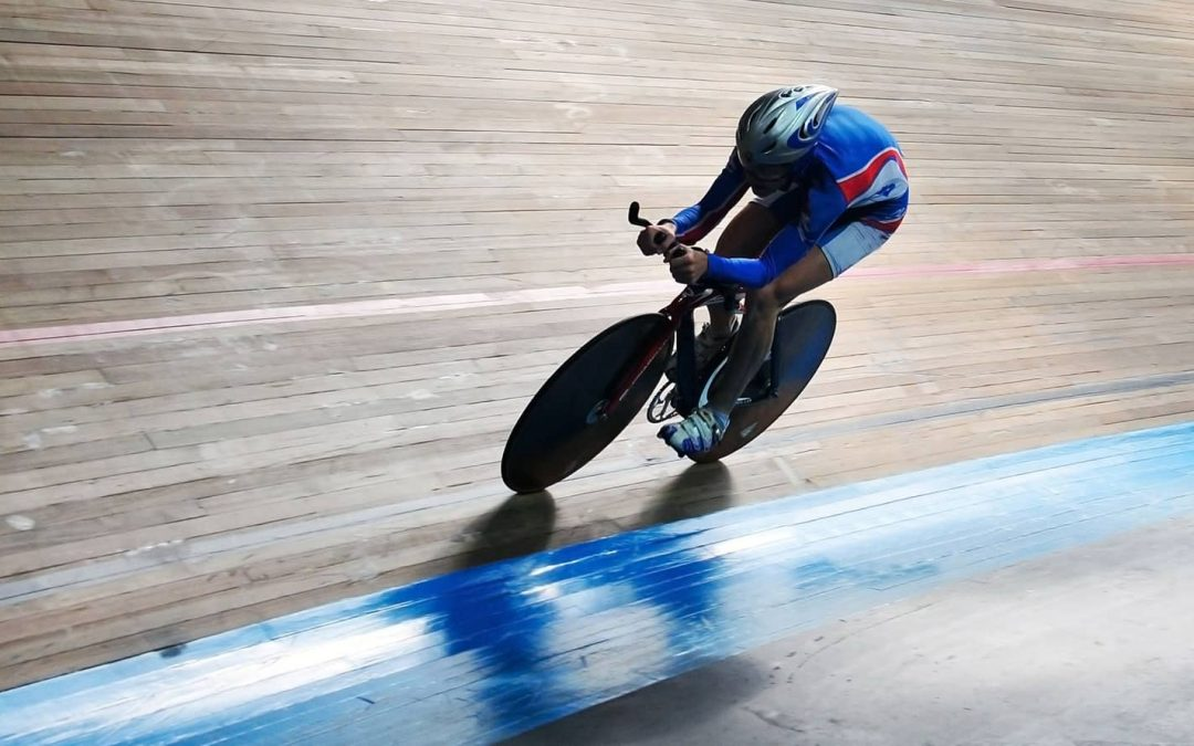 Rio 2016: How Data Analysis helped Wiggins rule in the Olympics cycling