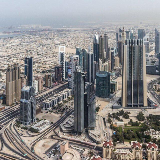 IDG Opens UAE Office to Serve Leadership Development in the GCC Region