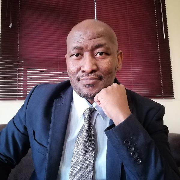 Leadership Accountability: article by Mongezi Makhalima, Leading Global Coach