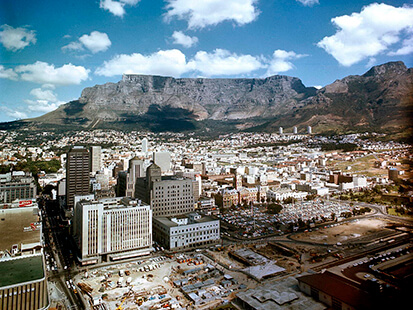 IDG South Africa