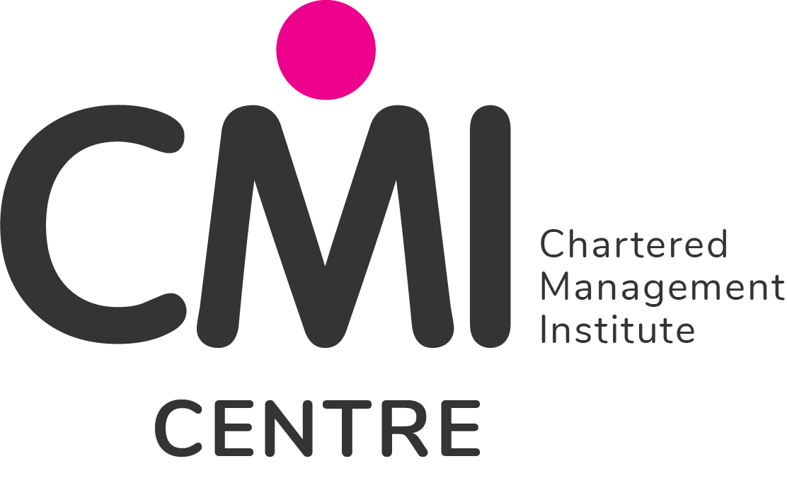 We are an approved CMI centre